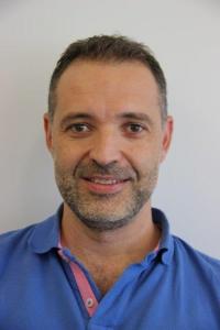 Dr. Michalis Feidakis