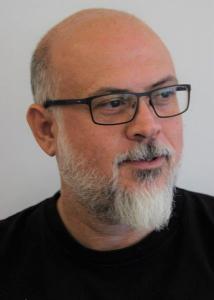 Charalampos Z. Patrikakis
