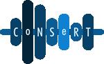 CoNSeRT Logo