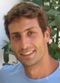 Georgios Kserogiannakis