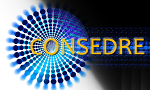 Consedre logo