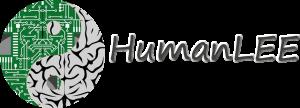 HumanLEE_logo