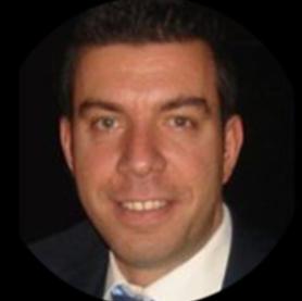 Dr. Grigorios Nikolaou